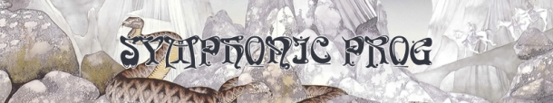 symphonic-prog